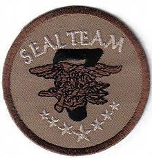 2014-04-11-SEALTeam7.jpg