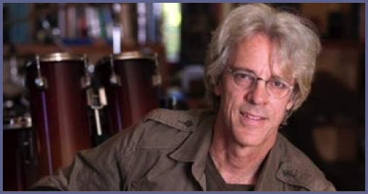 2014-04-11-STEWARTCOPELAND.Photocourtesyoftheartist.jpg