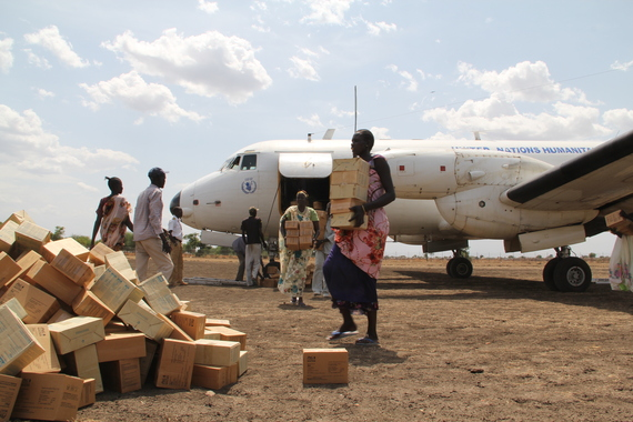 2014-04-11-SouthSudan.JPG