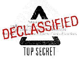 2014-04-11-declassified.jpg