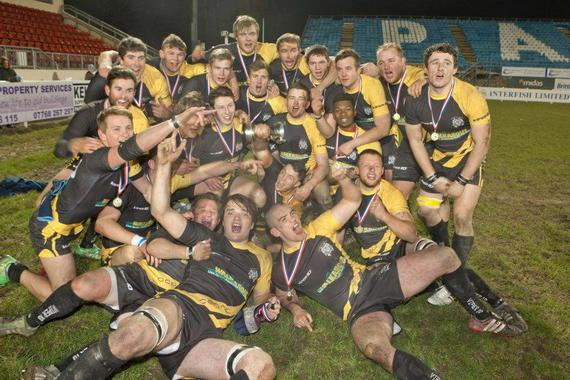 2014-04-11-rugby2copy.jpg