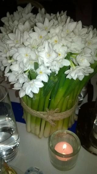 2014-04-12-FlowersSSCatherine.jpg