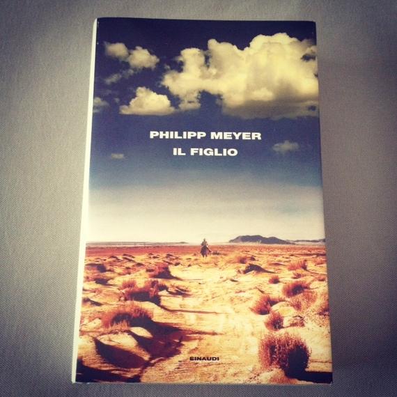 2014-04-12-Meyer.JPG