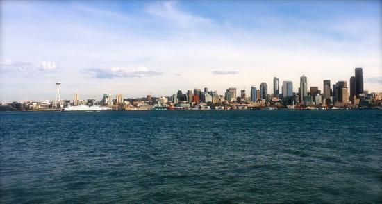 2014-04-12-Seattlewideshot.jpg