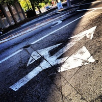 2014-04-12-intersection.jpg