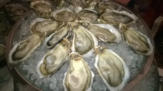 2014-04-12-oysters.jpg