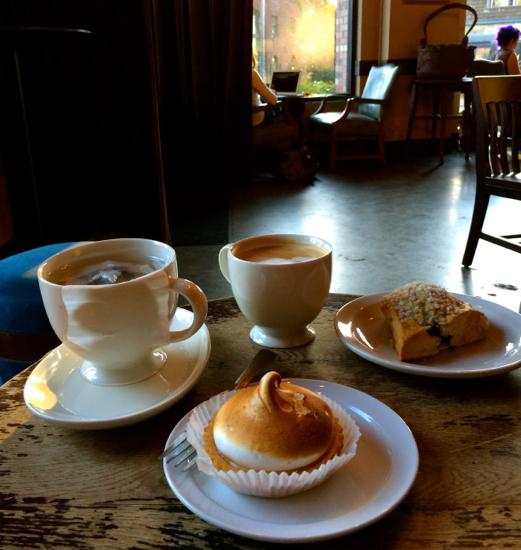 2014-04-12-royscoffee.jpg