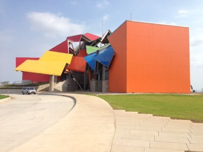 2014-04-13-Biomuseo.jpg