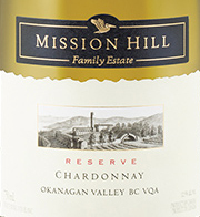2014-04-13-ChardonnayReserveM.Hilltiquette.jpg