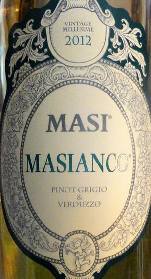2014-04-13-Masianco2012tiquette.jpg