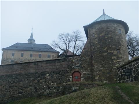 2014-04-13-NorwayTurksCaicos064Custom.JPG