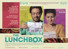 2014-04-13-TheLunchbox.jpeg