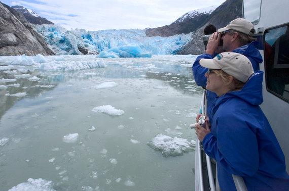 2014-04-13-glacier_cruise.jpg
