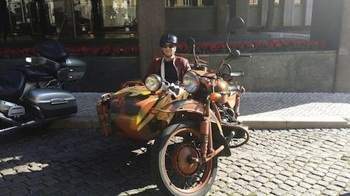 2014-04-13-motosidecarHP.jpg