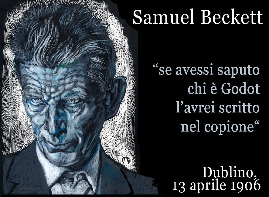 2014-04-14-20140414SamuelBeckett2.jpg
