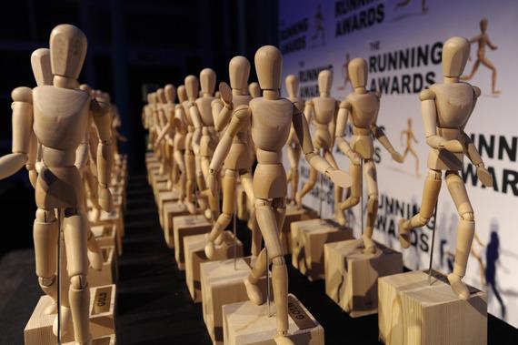 2014-04-14-Awards.jpg
