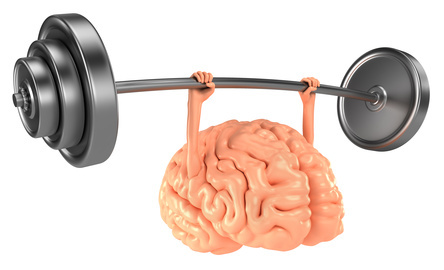 2014-04-14-BRAINLIFTINGWEIGHT.jpg