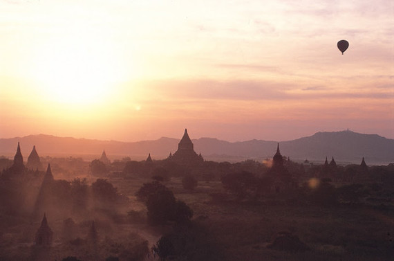 2014-04-14-Bagan1680x450.jpg
