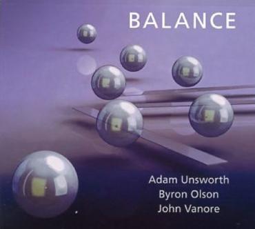 2014-04-14-BalanceCdCover.png