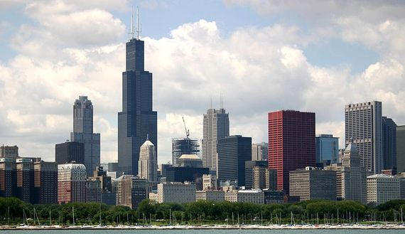 2014-04-14-ChicagoSkyline4.jpg