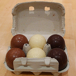 2014-04-14-ChocolateEggs.JPG