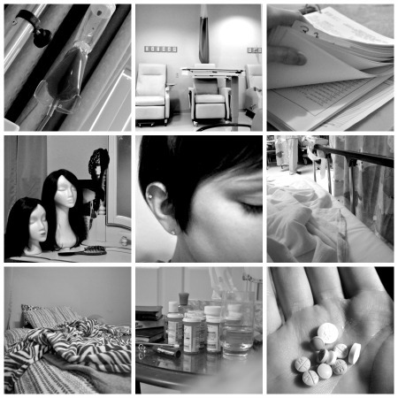 2014-04-14-Collage.jpg