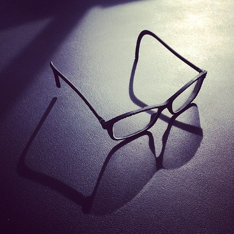 2014-04-14-Eyewear.jpeg
