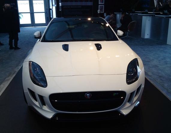 2014-04-14-Jaguarcoupe.JPG