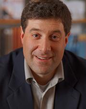 2014-04-14-JeffKleinman.jpg