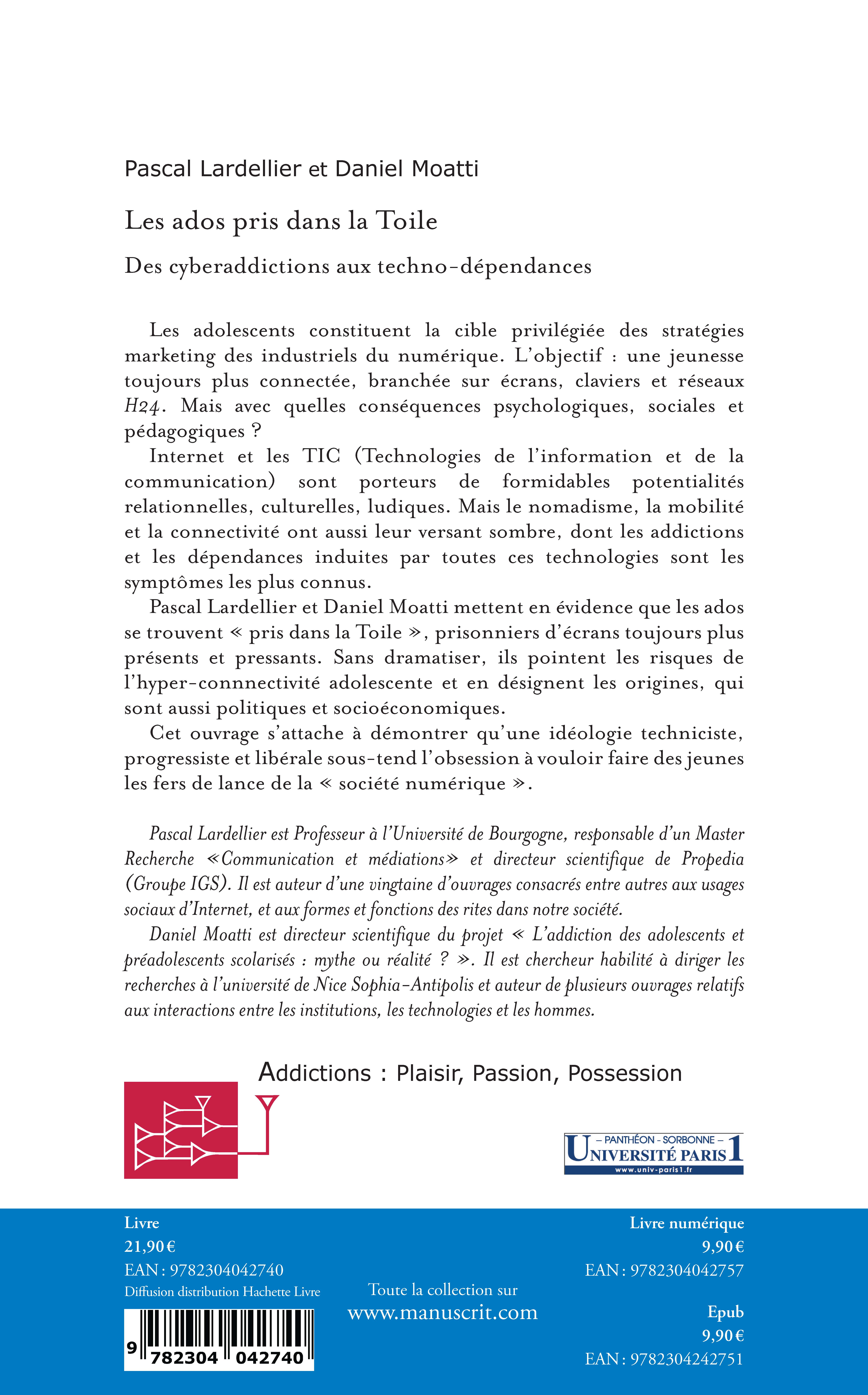 2014-04-14-LesadosprisdanslaToilebackcover.jpg