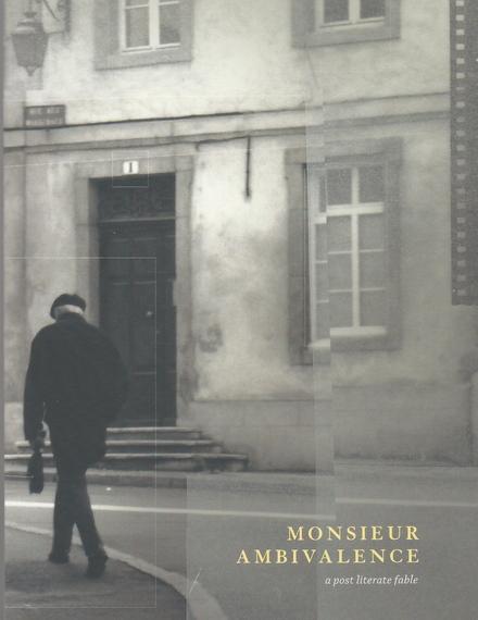 2014-04-14-MonsieurAmbivalence1.jpg