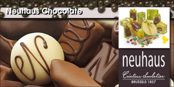 2014-04-14-NeuhausChocolate1.jpg