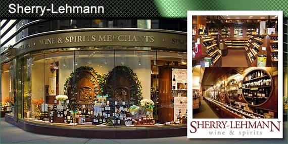 2014-04-14-SherryLehmannpanel1.jpg