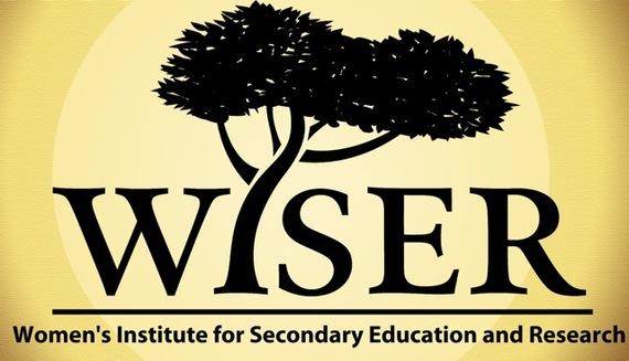 2014-04-14-WISERlogo4.jpg