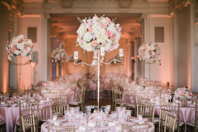 your wedding your way wedding planning and design tips