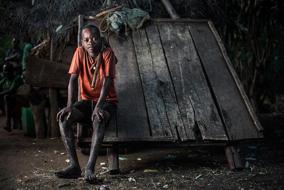 2014-04-14-africantribe10.jpg
