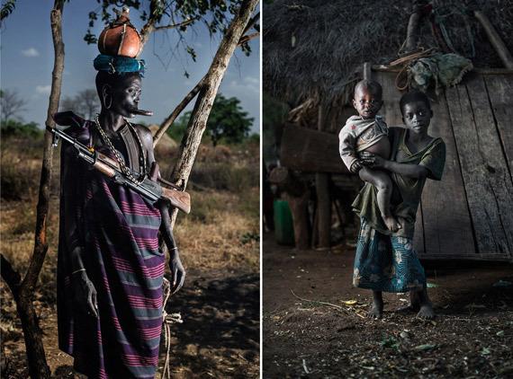 2014-04-14-africantribe12.jpg