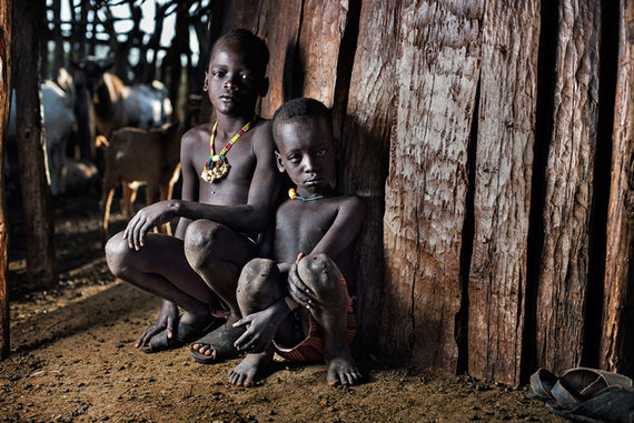 2014-04-14-africantribe16.jpg