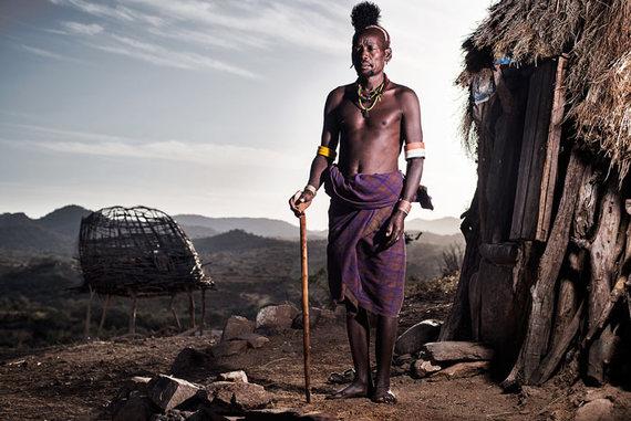 2014-04-14-africantribe18.jpg