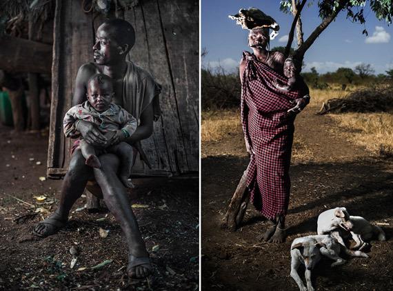 2014-04-14-africantribe34.jpg