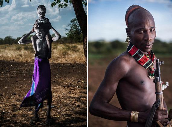 2014-04-14-africantribe56.jpg