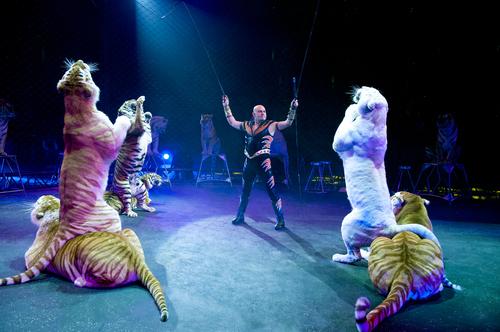 2014-04-14-circus.jpg