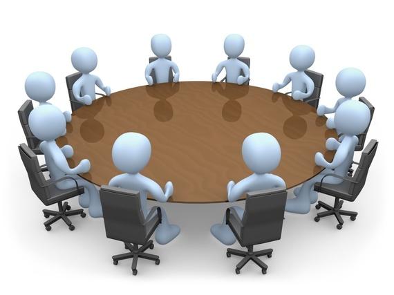 2014-04-14-managementboard.jpg