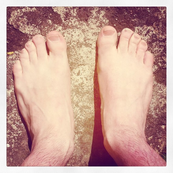 2014-04-15-Barefoot.jpg