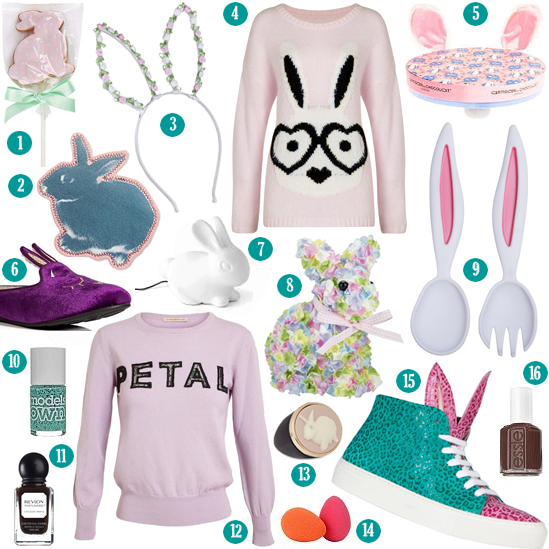2014-04-15-EasterBunnyfashionaccessoriesSarahMcGiven.png