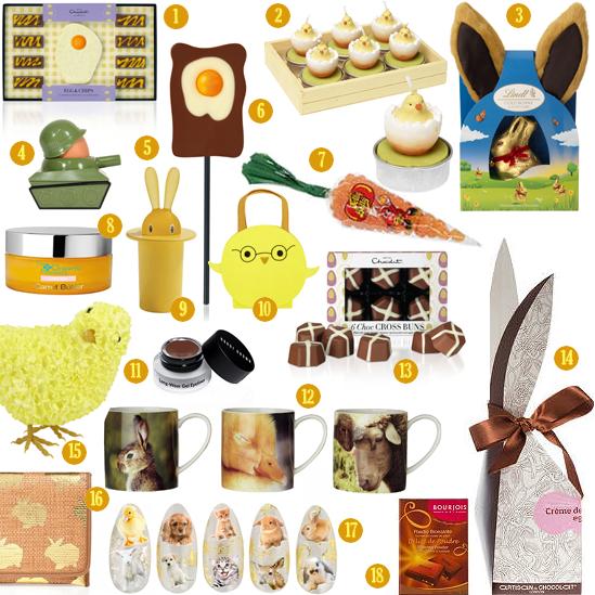 2014-04-15-EasterEggsChocolateBeautyAccessoriesSarah_McGiven.png