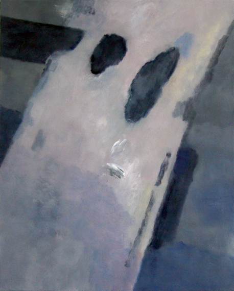 2014-04-15-Hoang_shadow_2013_oiloncanvas_40x32in_72dpi.jpg