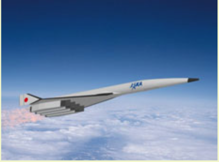 2014-04-15-HypersonicAircraftJAXArendering.png