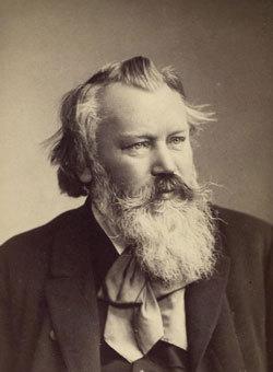 2014-04-15-Johannes_Brahms_portrait_25.jpg