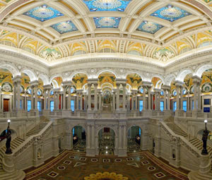 2014-04-15-Library_of_Congress_Great_H.jpg